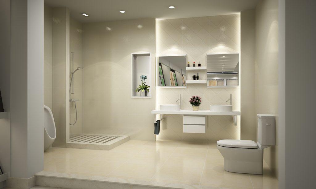 2710_gach_ky_thuat_so_viglacera_kt3645-1024x614 Thiết kế nội thất: Những điều mà bạn nên biết!