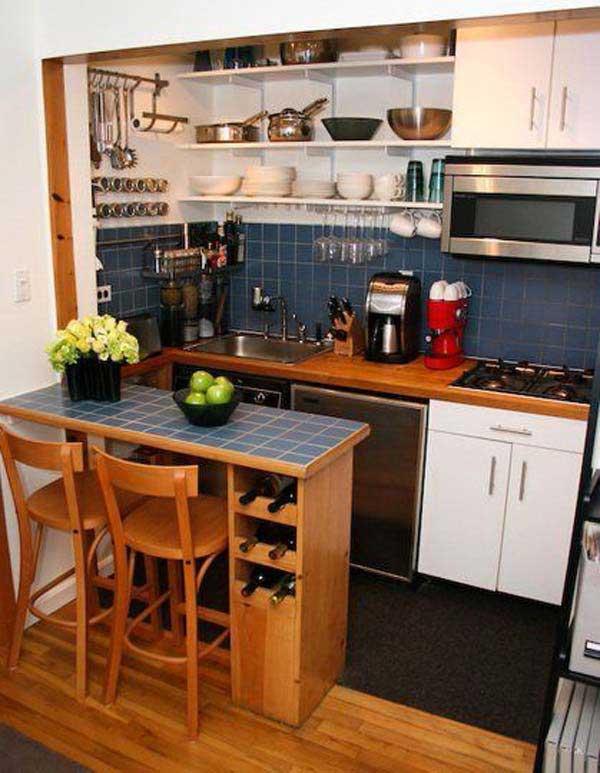 509835652_20-mau-thiet-ke-nha-bep-nho.-5 Thiết kế phòng bếp nhỏ đẹp