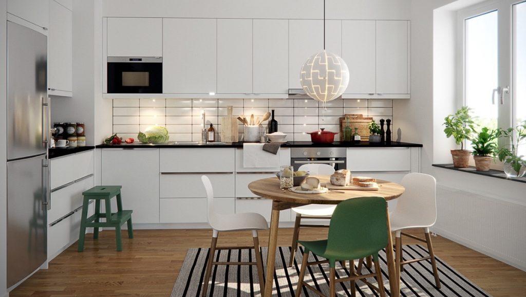 6-1024x578 Thiết kế nội thất: Những điều mà bạn nên biết!