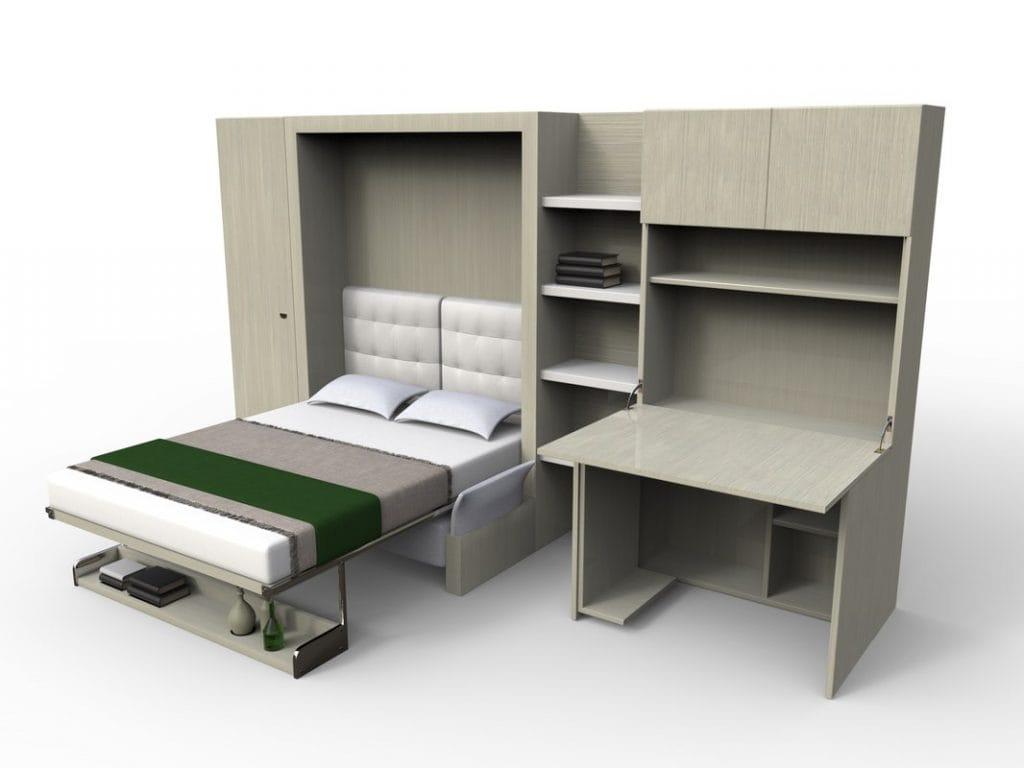 D-1024x768 [Review] – Lựa chọn giường ngủ thông minh khi thiết kế nội thất