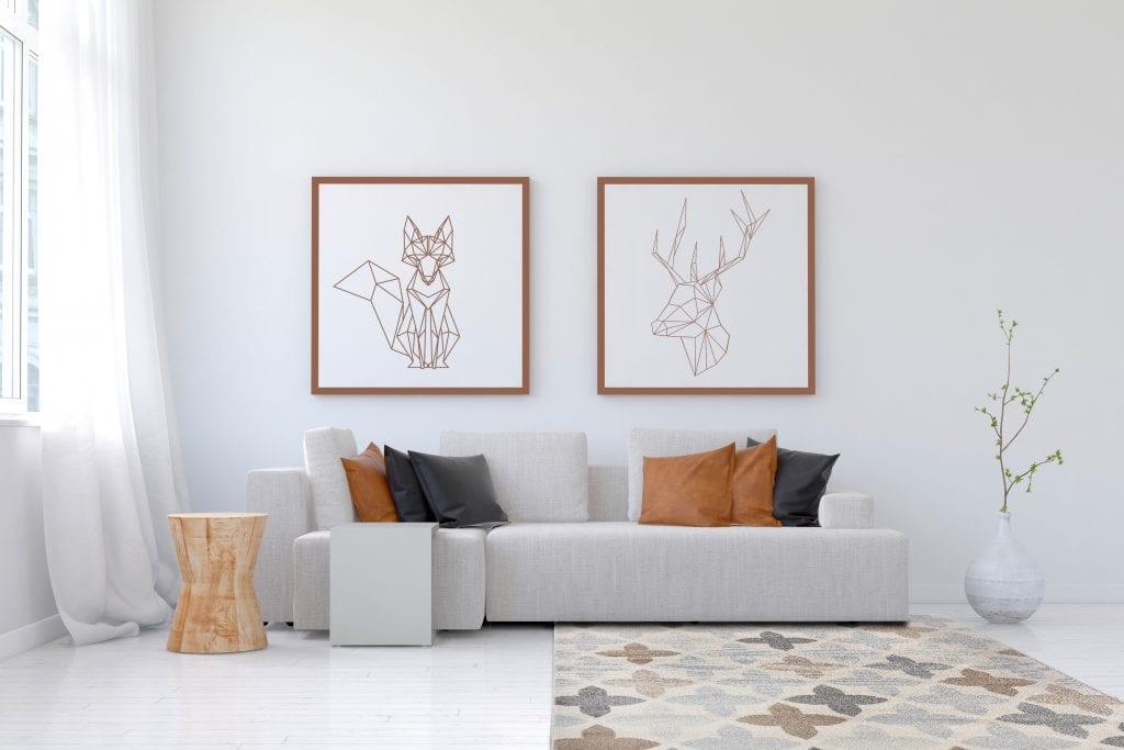 LC030_0_3-1024x683 [Kiến thức] Phong cách Bắc Âu - Scandinavian trong thiết kế nội thất