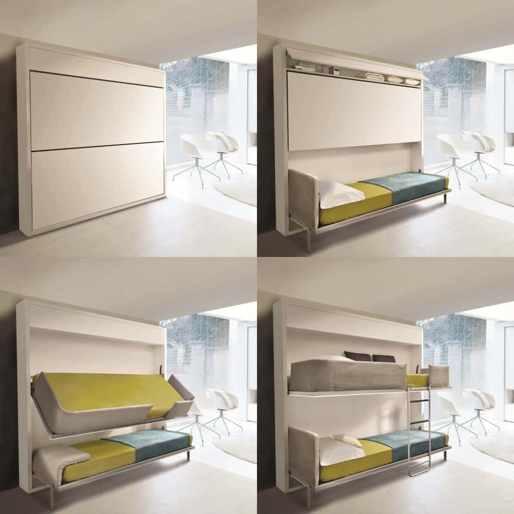 Lollisoft-Composite1-1024x1024-2 [Review] – Lựa chọn giường ngủ thông minh khi thiết kế nội thất
