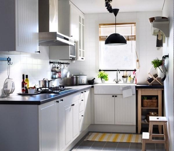 cach-thiet-ke-nha-bep-nho-hep-gon-dep-xinh-xan-1-3ad77806-1f8a-428b-bb09-fb716690e97b Thiết kế phòng bếp nhỏ đẹp