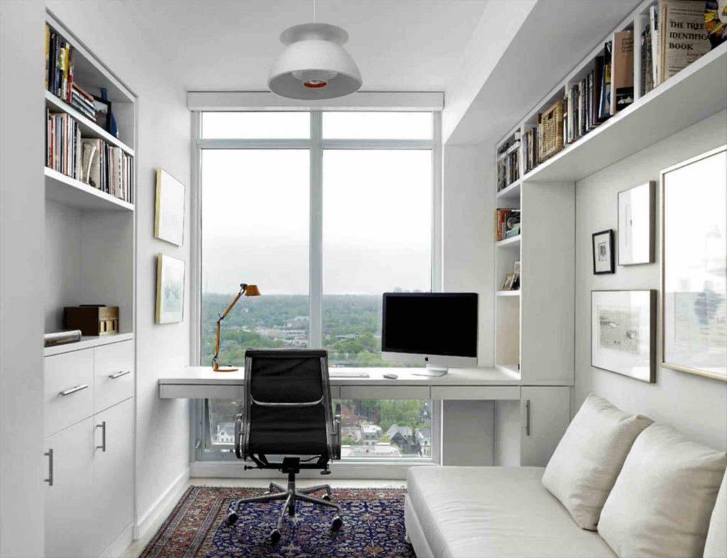 contemporary-for-home-small-office-design-ideas-contemporary-for-full-size-of-decorate-a-layout-full-1024x786 [Tư vấn] Lựa chọn các mẫu bàn làm việc tại nhà