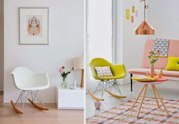 eames-rar-6 Tổng hợp các mẫu ghế Eames tuyệt đẹp