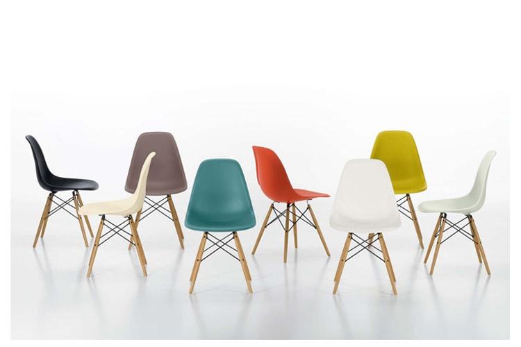 eamesnhuaPPkhongtay- Tổng hợp các mẫu ghế Eames tuyệt đẹp