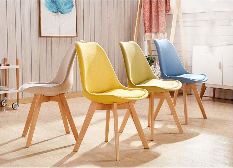 ghe-lung-cong-co-dem-da-4 Tổng hợp các mẫu ghế Eames tuyệt đẹp