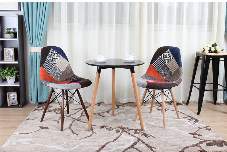 ghe-lung-cong-ghs-52-1 Tổng hợp các mẫu ghế Eames tuyệt đẹp