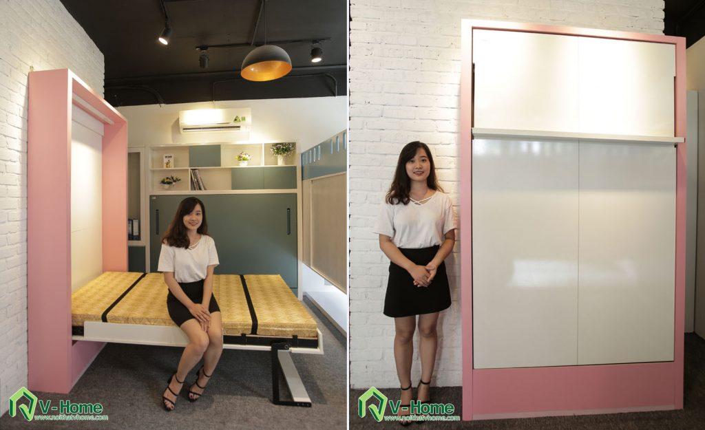 giuong-1.2-doc-3-1024x625 [Review] – Lựa chọn giường ngủ thông minh khi thiết kế nội thất