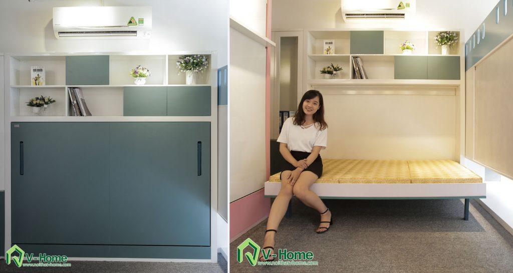 giuong-1.2-ngang-5-1024x545 [Review] – Lựa chọn giường ngủ thông minh khi thiết kế nội thất