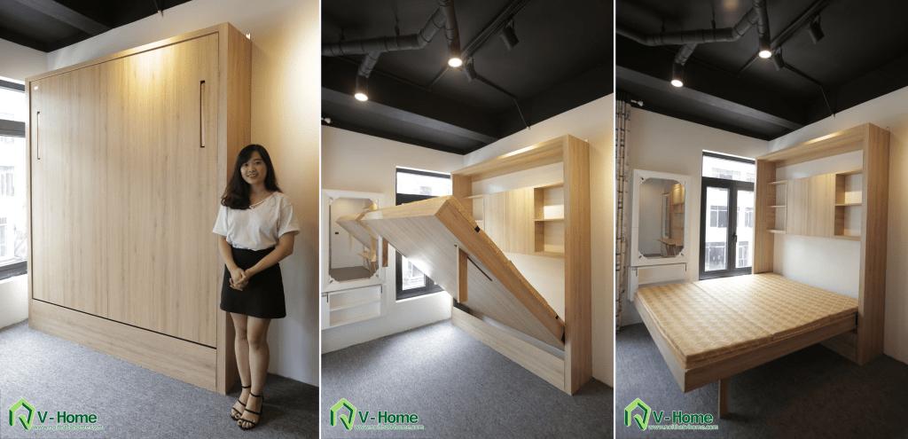 giuong-1.6-11-1024x495 [Review] – Lựa chọn giường ngủ thông minh khi thiết kế nội thất