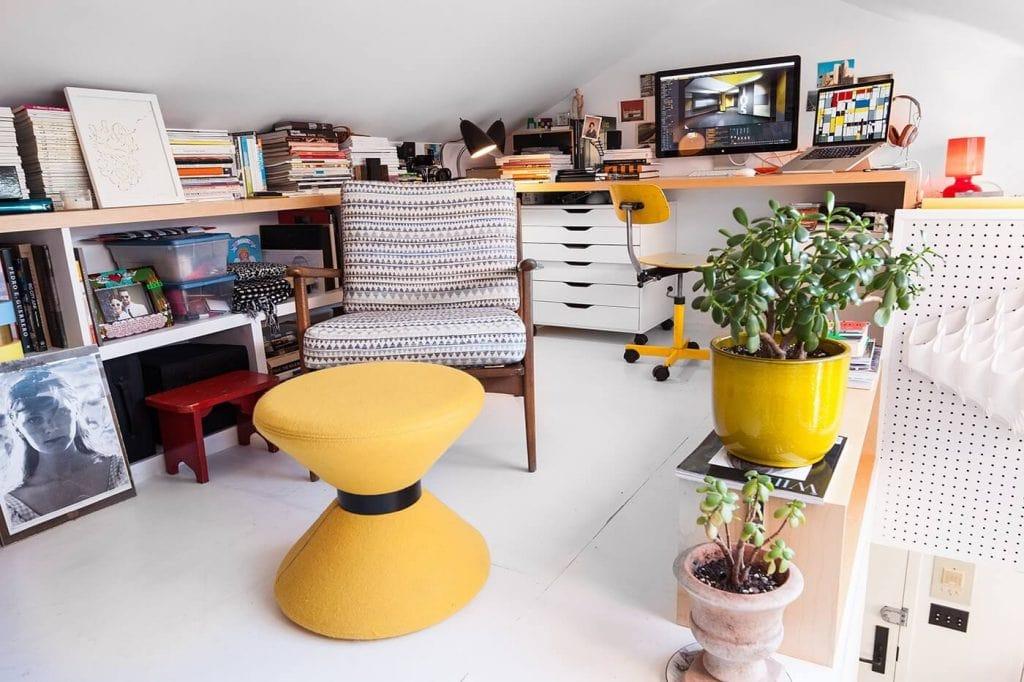 interior-design-ideas-brooklyn-baxter-projects-brooklyn-heights-07-1024x682 Thiết kế phòng làm việc tại nhà hợp phong thủy