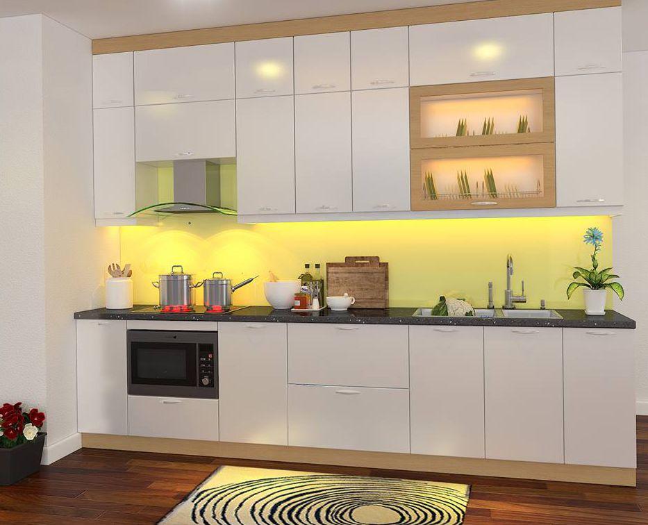 meo-giup-ban-an-gian-dien-tich-phong-bep-nho Thiết kế phòng bếp nhỏ đẹp