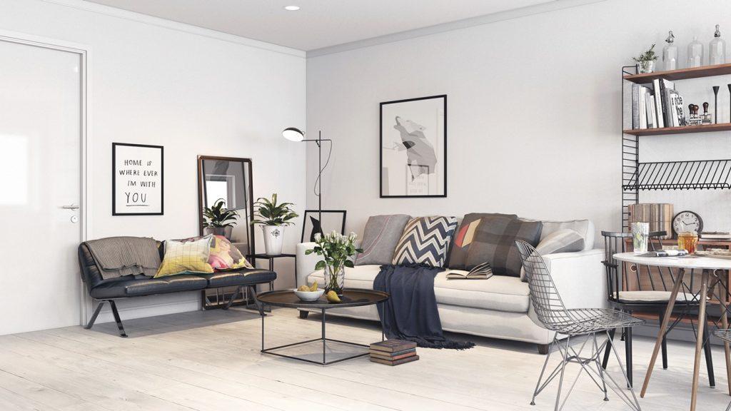 muted-scandinavian-color-theme-1024x576 Thiết kế nội thất: Những điều mà bạn nên biết!