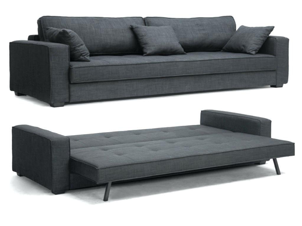 sofa-bed-futon-for-futon-sofa-bed-fresh-sofa-futon-48-futon-company-sofa-bed-mattress [Review] – Lựa chọn giường ngủ thông minh khi thiết kế nội thất