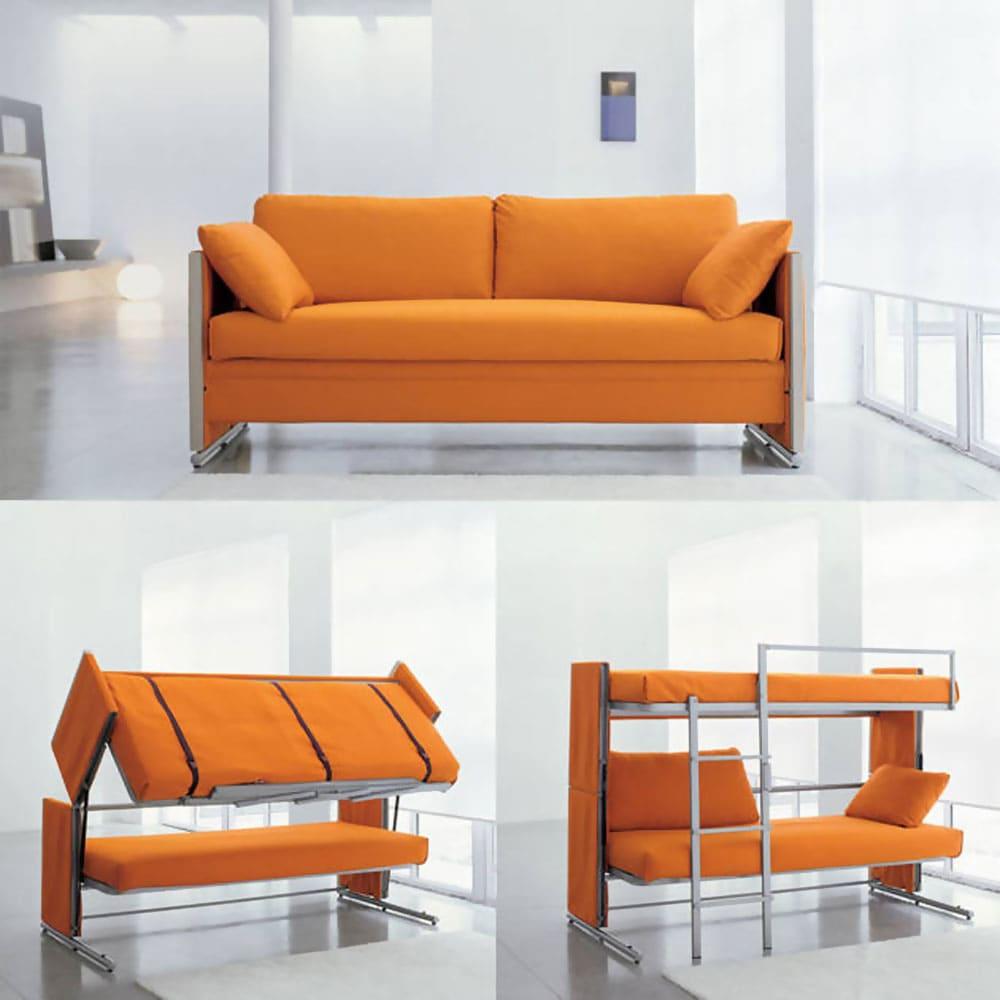 sofa-literarywondrous-funky-sofa-photo-ideas-astonishing-beds-uk-funky-sofa-l-0848dbea8aea633f [Review] – Lựa chọn giường ngủ thông minh khi thiết kế nội thất