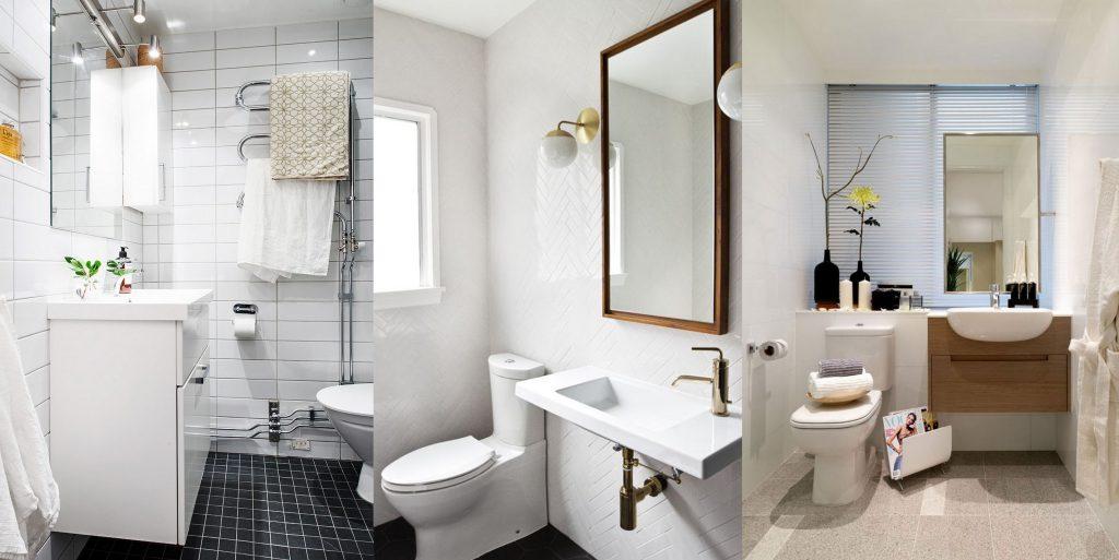 thiet-kế-nhà-ve-sinh-1024x513 Thiết kế nhà vệ sinh nhỏ đẹp cần lưu ý những gì?