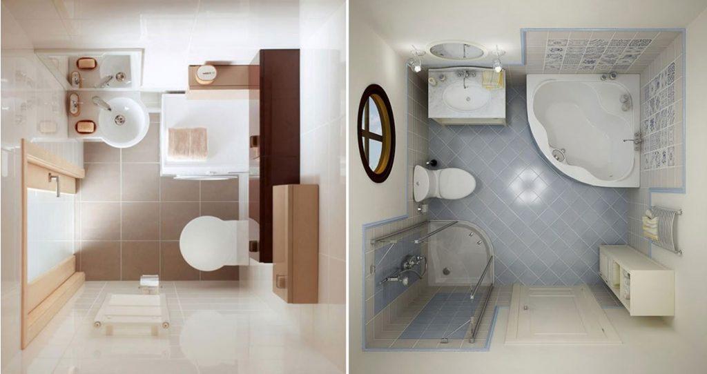 thiet-ke-nha-ve-sinh-1024x542 Thiết kế nhà vệ sinh nhỏ đẹp cần lưu ý những gì?