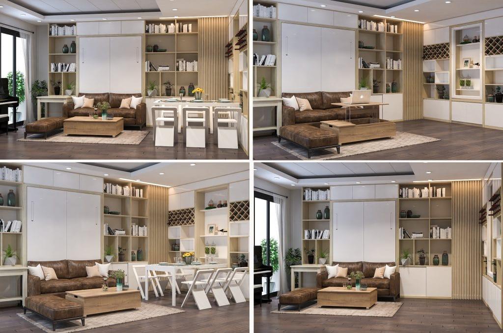 thiet-ke-noi-that-3d-1024x678 Thiết kế nội thất: Những điều mà bạn nên biết!
