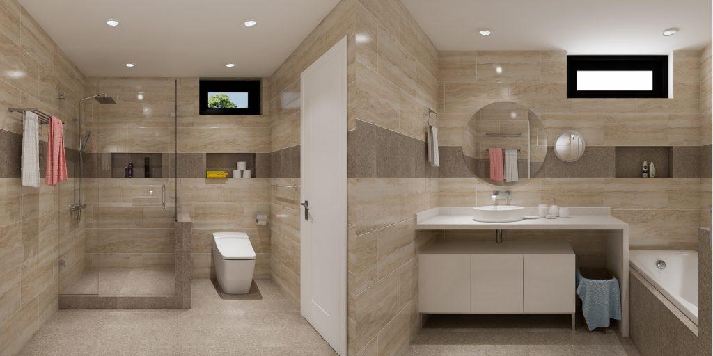 thiet-ke-noi-that-biet-thu-nghi-duong-1024x512 Thiết kế nhà vệ sinh nhỏ đẹp cần lưu ý những gì?
