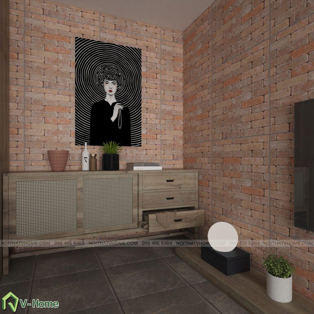 thiet-ke-noi-that-phong-khach-5-1024x1024 Thiết kế nội thất chung cư Iris Garden Mỹ Đình - C. Ngọc