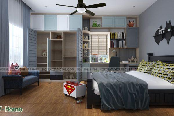 thiet-ke-phong-ngu-be-trai-2-600x400 Home