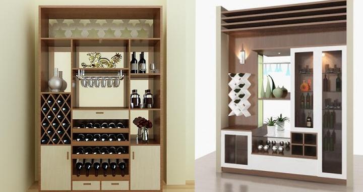 tong-hop-nhung-mau-tu-ruou-dep-hien-dai-gia-re-tren-thi-truong-2 Những mẫu tủ rượu đẹp cho phòng khách sang trọng