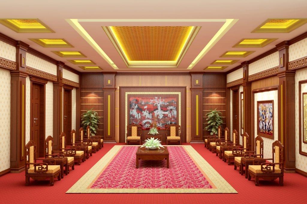 0ffdf70795eb97d29abce74a6e027755-2-1024x683 Lựa chọn thảm như thế nào trong thiết kế nội thất?