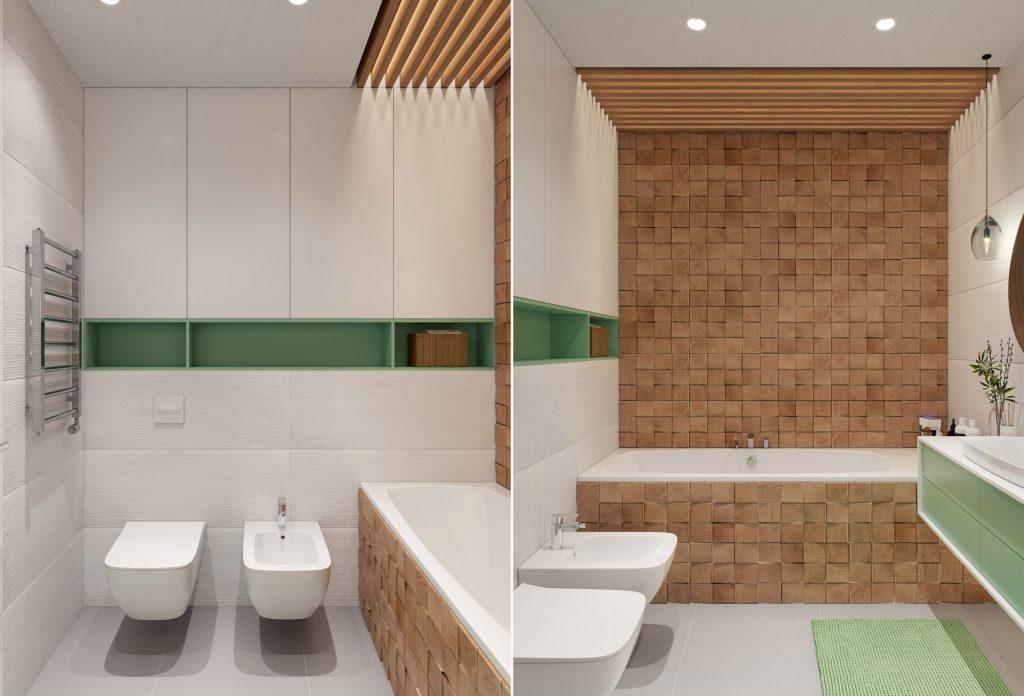 1-10-1024x696 Cách lựa chọn gạch ốp nhà vệ sinh đẹp