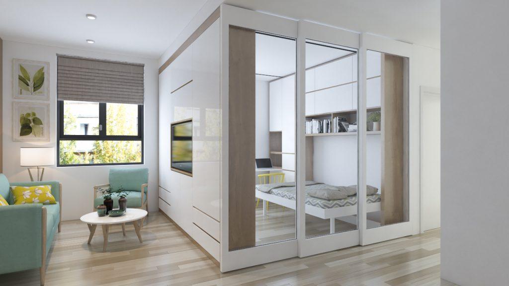 1-1024x576 Tại sao nên thiết kế nội thất chung cư?
