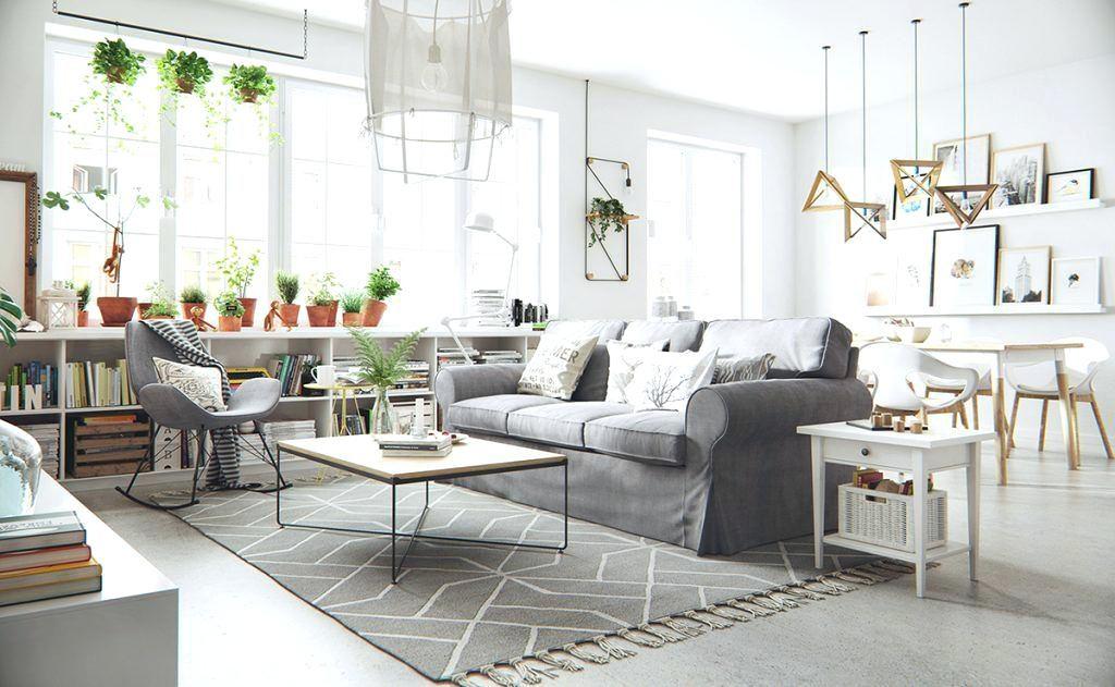 1-8-1024x631 Lựa chọn thảm như thế nào trong thiết kế nội thất?