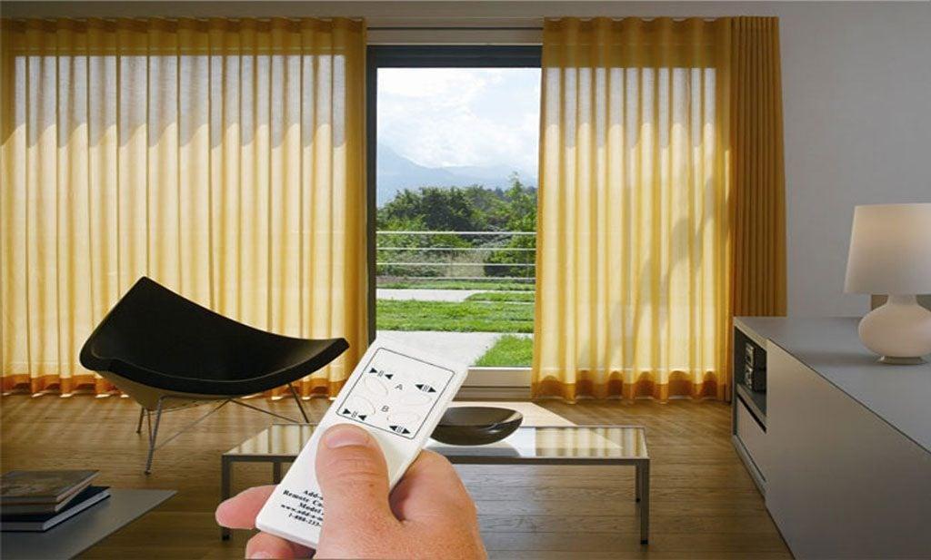 1-9-1024x617 Rèm và những điều cần lưu ý khi thiết kế nội thất