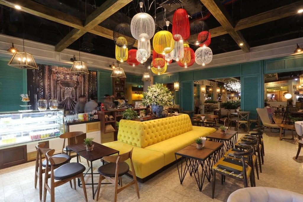 1-900x450-1-1024x683 Tổng hợp kiến thức về thiết kế quán cafe