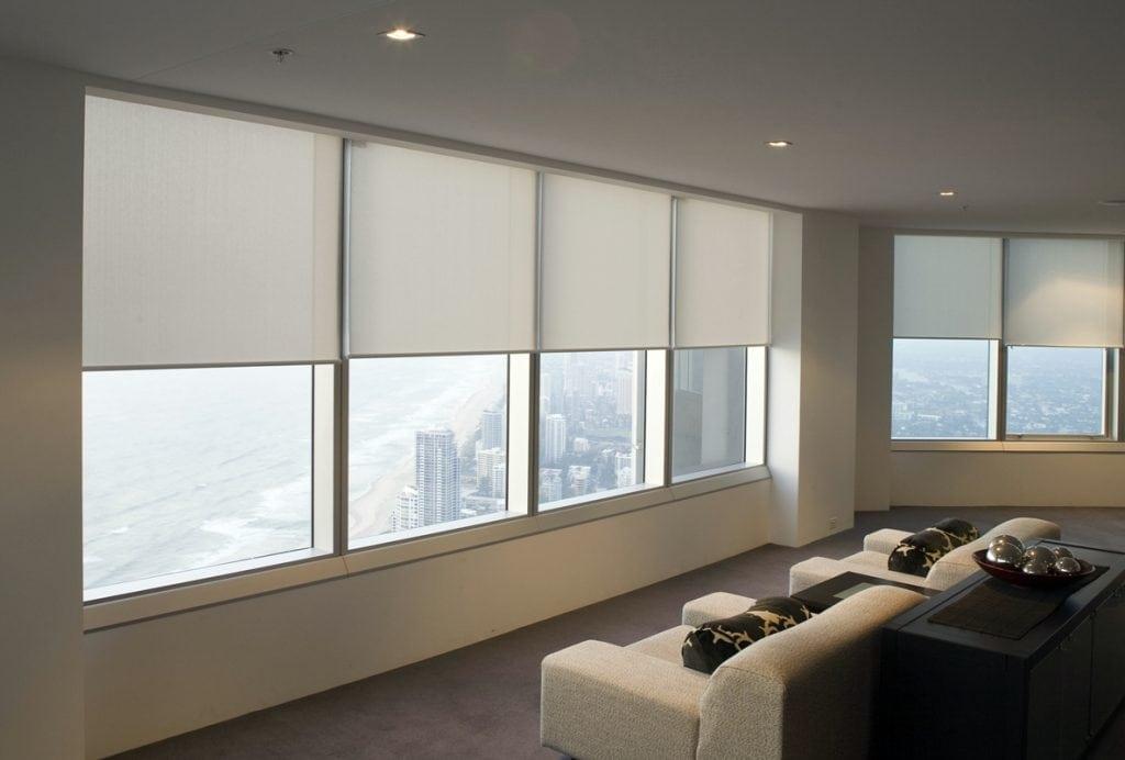 10-mau-nha-bep-dep-don-gian-chi-phi-thap-0-13-1-1024x692 Rèm và những điều cần lưu ý khi thiết kế nội thất