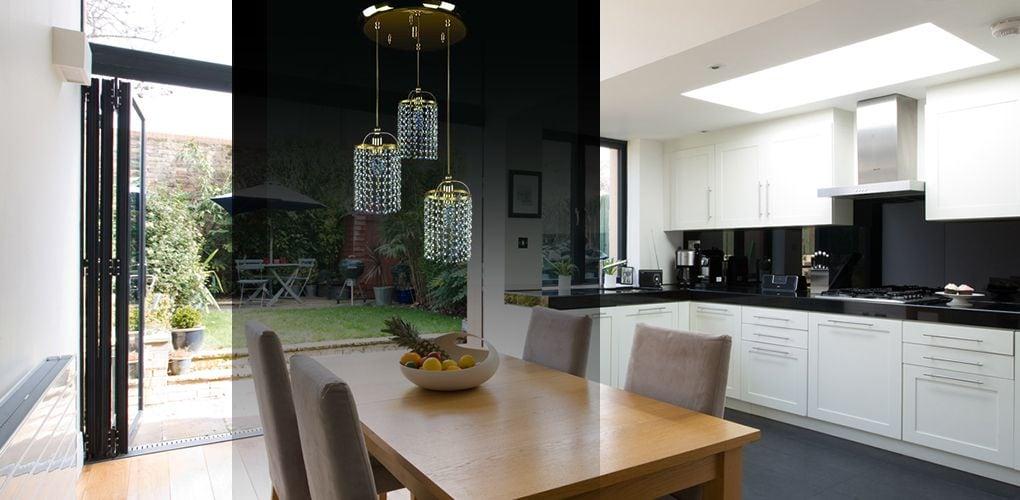 1010-den-tha-ban-an-1 Đèn thả bàn ăn - Đặc điểm và ứng dụng trong trang trí nội thất