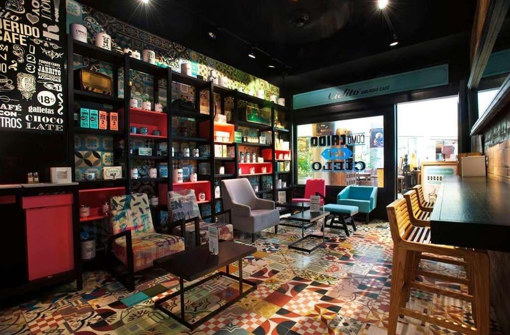 11-0-1024x672 Tổng hợp kiến thức về thiết kế quán cafe
