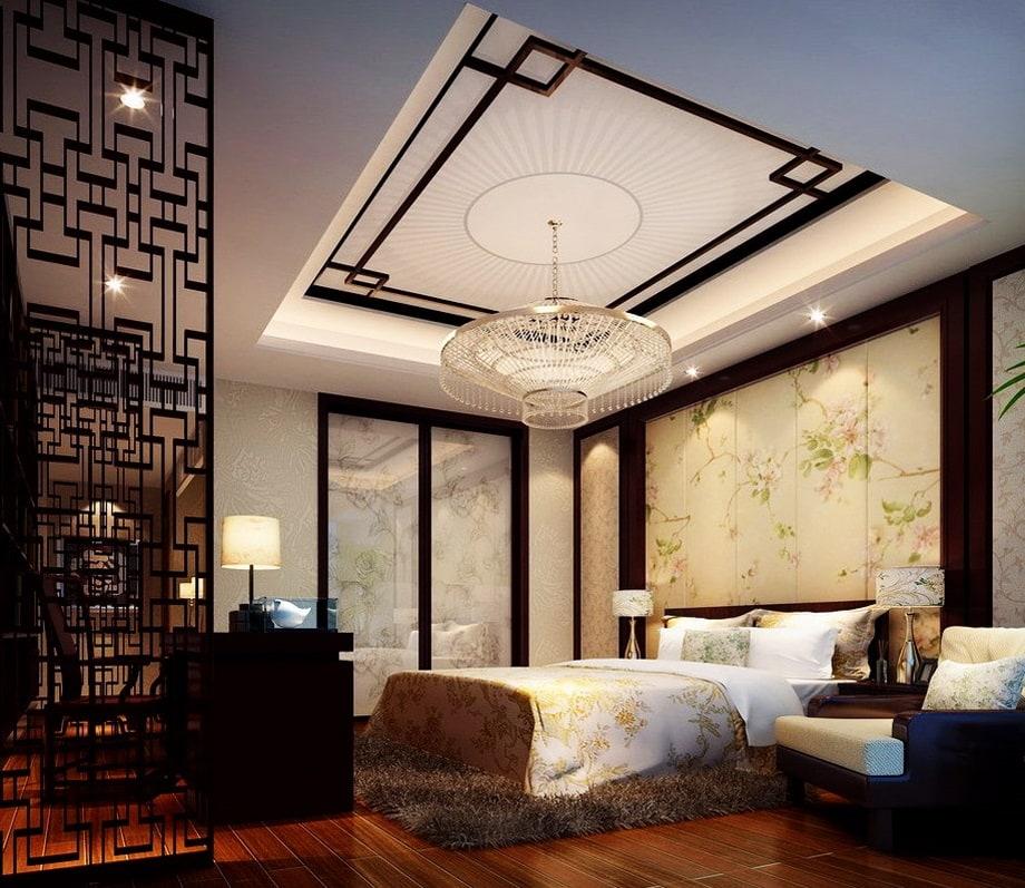1887-1 [Kiến thức] Thiết kế nội thất Á Đông là gì?