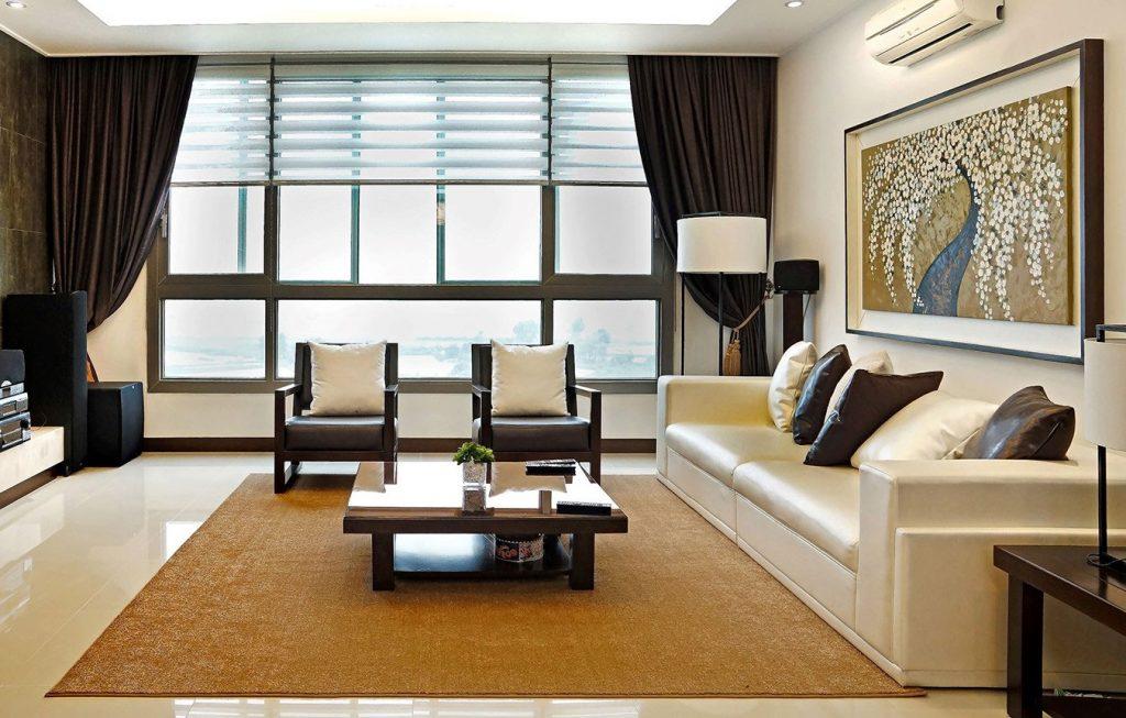 1887-1024x653 [Kiến Thức] Phong cách Á Đông trong thiết kế nội thất