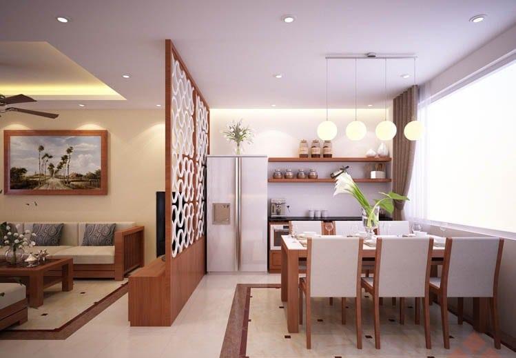 1887-3 [Kiến thức] Thiết kế nội thất Á Đông là gì?