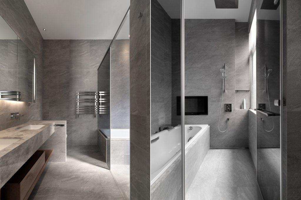 2-1024x682 Cách lựa chọn gạch ốp nhà vệ sinh đẹp