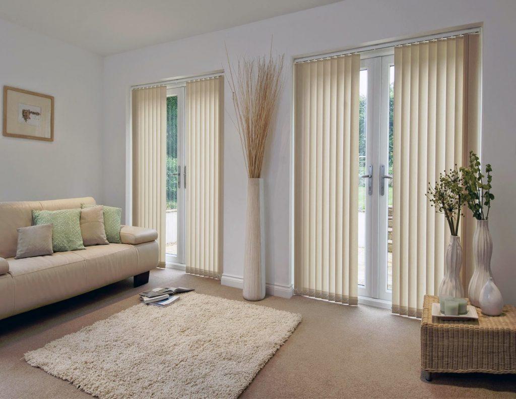2-LiseterWeatherstone_KitchenStorage-1-1024x791 Rèm và những điều cần lưu ý khi thiết kế nội thất