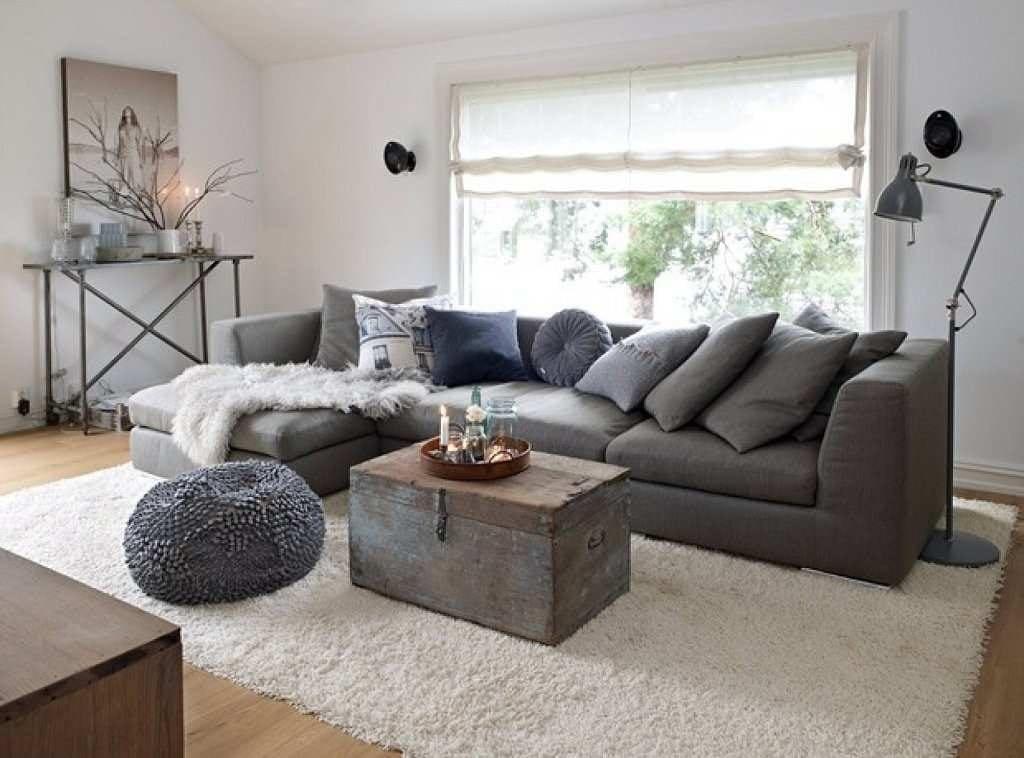2-LiseterWeatherstone_KitchenStorage-1024x758 Lựa chọn thảm như thế nào trong thiết kế nội thất?