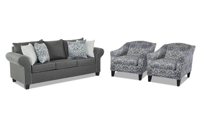 20040027-config_hero_listings_large Ghế sofa - Đồ nội thất phổ biến trong phòng khách gia đình