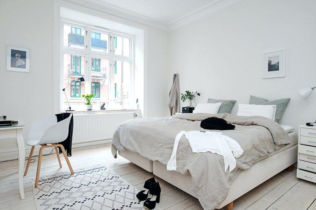 201705121102469112-1-1024x683 [Tư vấn] Thiết kế nội thất phòng ngủ đẹp