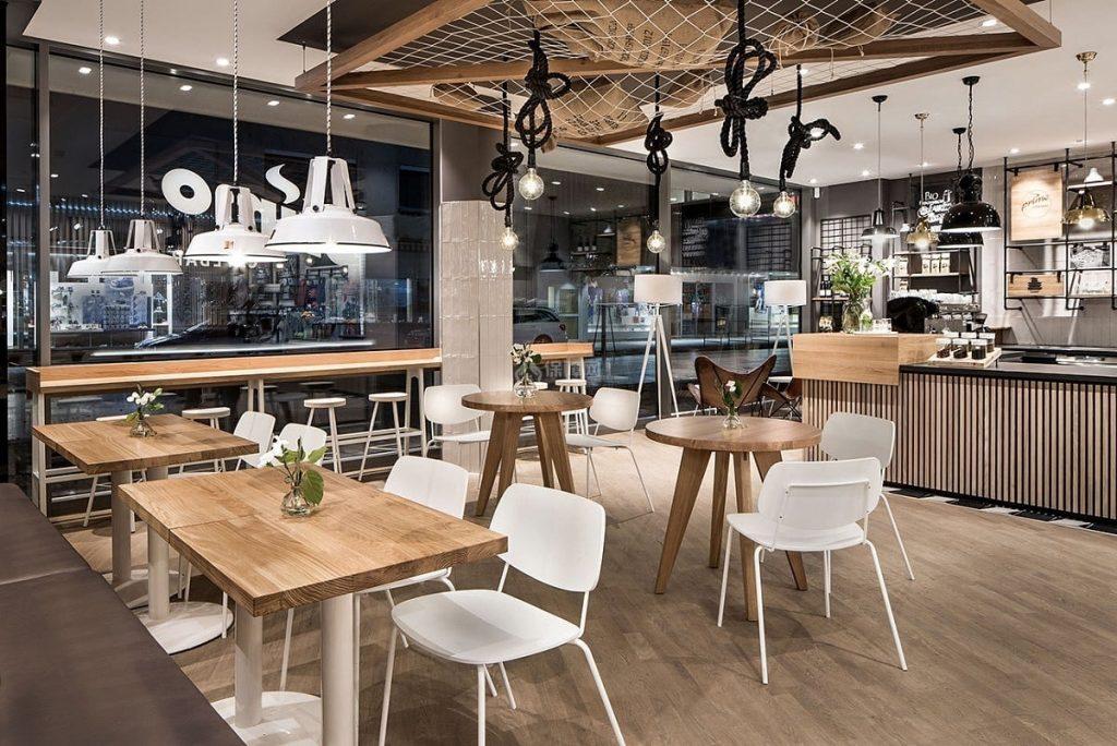 201705121102469112-1024x684 Tổng hợp kiến thức về thiết kế quán cafe