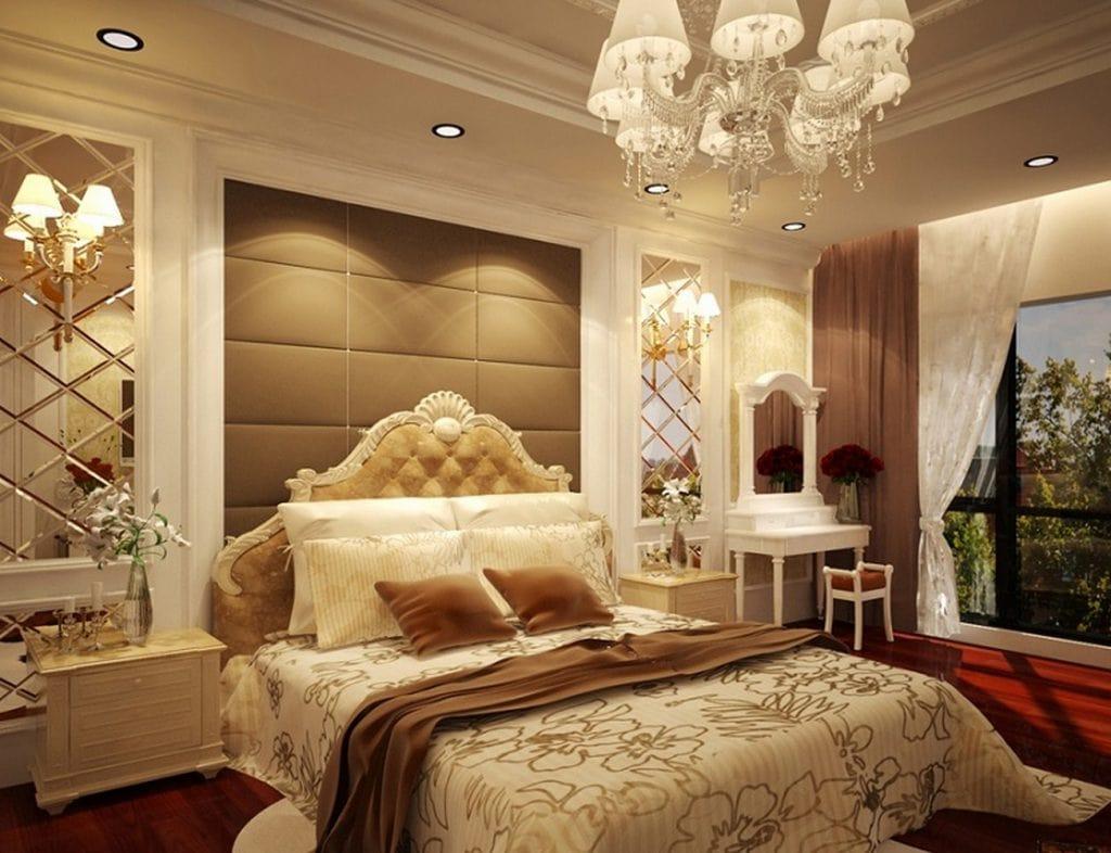 202928baoxaydung_1-800x500_c-1-1024x786 [Tư vấn] Thiết kế nội thất phòng ngủ đẹp