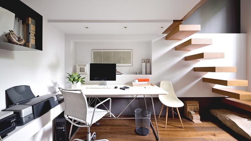 202928baoxaydung_1-800x500_c-2 [Tổng hợp] Thiết kế nội thất phòng làm việc
