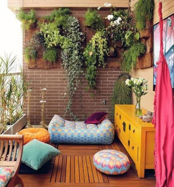 24-balcony-thelateststyle [Kiến thức] Thiết kế ban công chung cư đẹp