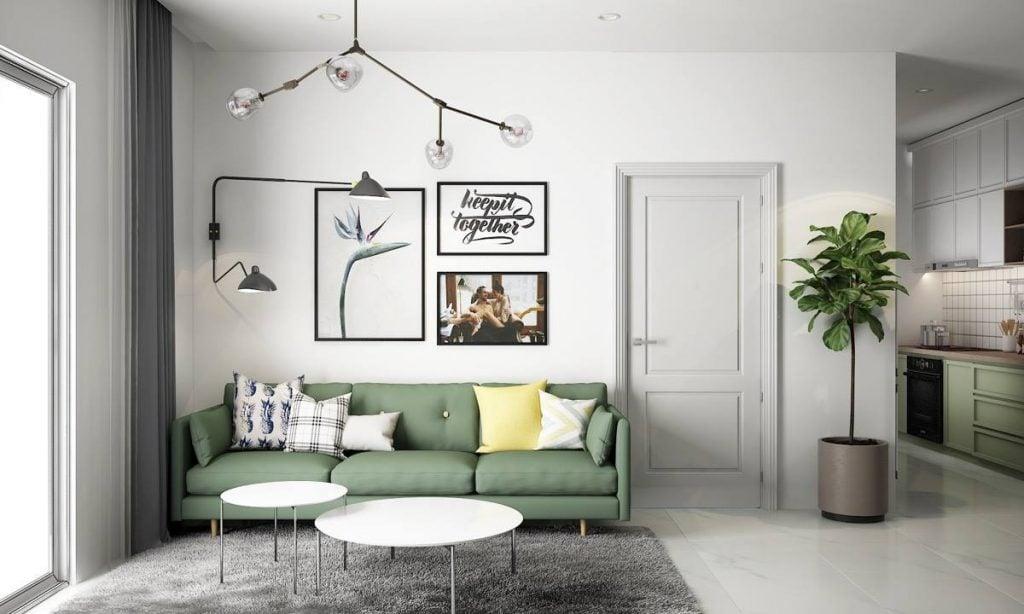 28061384_10156208752523060_4602292401879703659_o-1024x614 Ghế sofa - Đồ nội thất phổ biến trong phòng khách gia đình