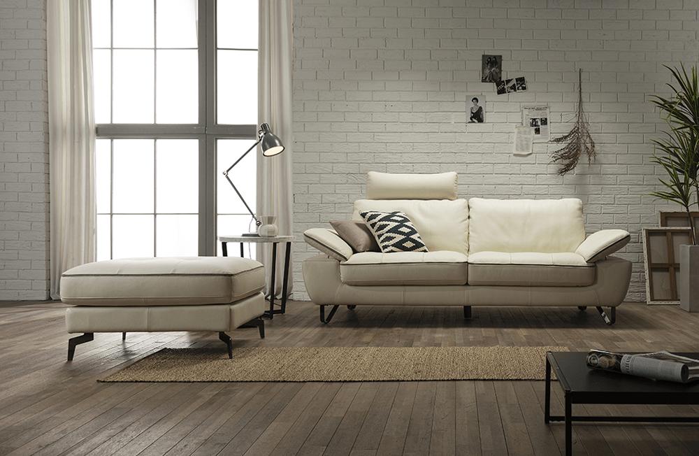 28954214_1439475482830944_5124011358349399659_o Ghế sofa - Đồ nội thất phổ biến trong phòng khách gia đình
